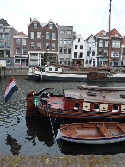 Rotterdam (308)