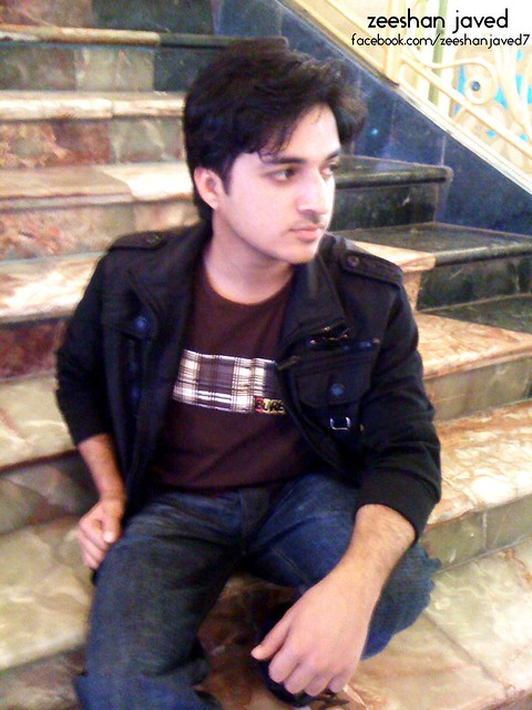 Pakistani cute boys for gay sex xxx have