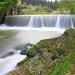 Presa , Cascada , Efecto seda #EH #Photography #Flickr #Foto 40