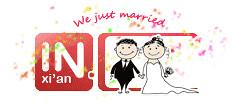 阿南老苏结婚日●西周版APP发布日