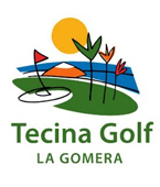 @Tecina Golf,Campo de Golf en Santa Cruz de Tenerife - Canarias, ES