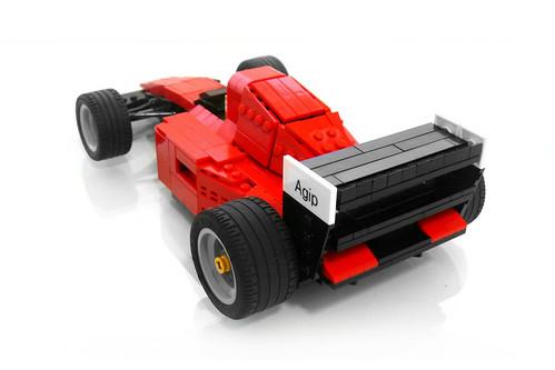 Ferrari 643 (10)
