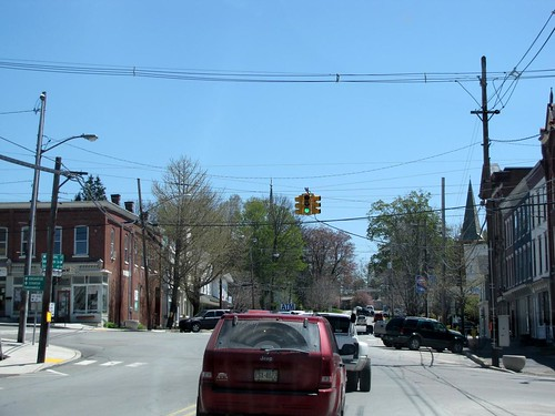 Montrose Drive-8