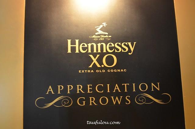 MHD Appreciation Night (1)