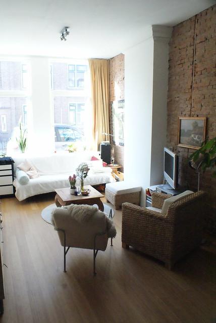 Aegir living room 2