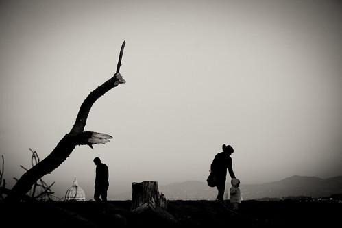 Excalibur by Fabrizio Spagnolo