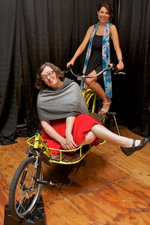 Alice Awards - Cargo Bike Photo Booth (40 of 41)