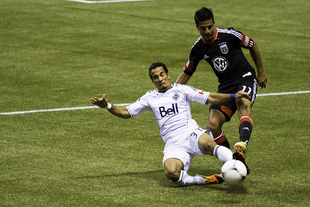 2012_03_Whitecaps-96