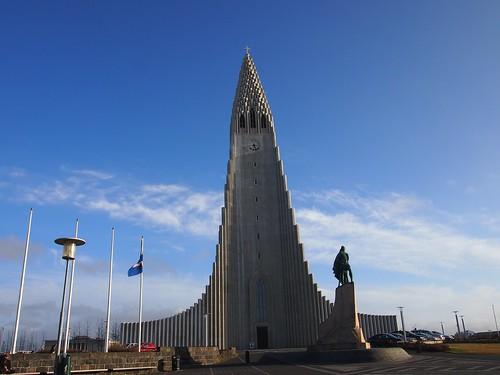 Iceland-279