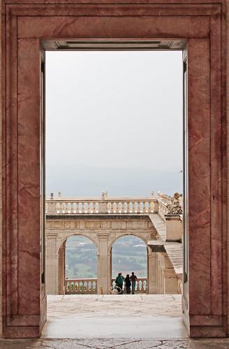 Italia 020