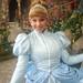Small photo of Cinderella