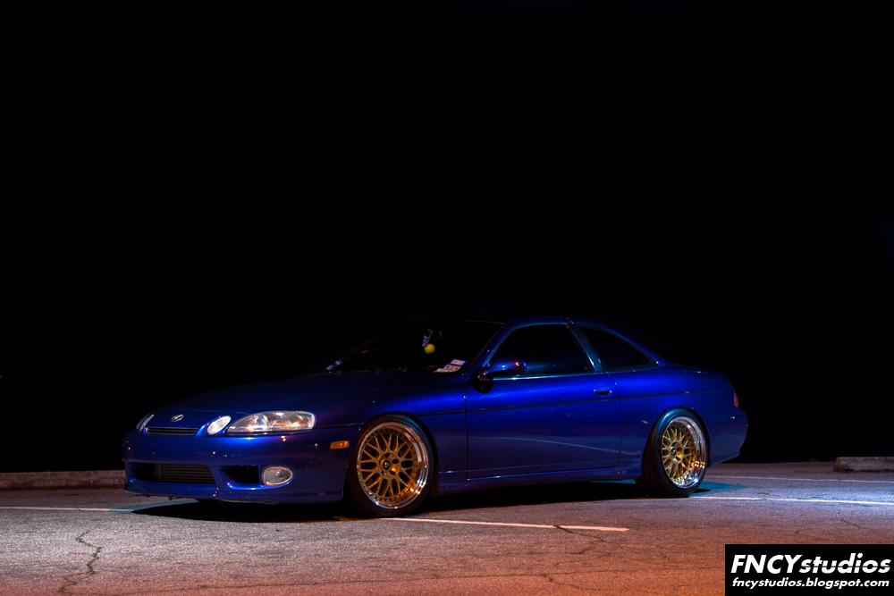bluebeast3