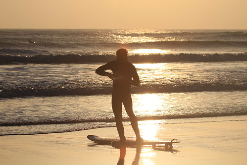 IMG_4716 SUNRISE SURFER