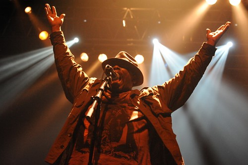 Lucky Peterson @l'Usine By McYavell - 120330 (28)