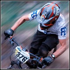 MTB Mountain Bike