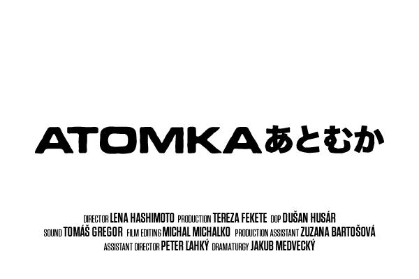 atomka-banner-01