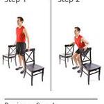 jorge_beginner_squat
