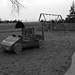 Cars & Swings