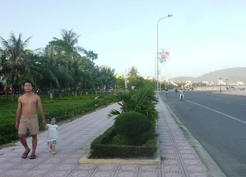V-Cote Est-Quy Nhon-Plage (19)