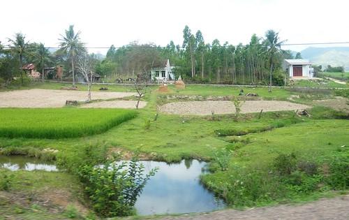 V-Route Pleiku-Quy Nhon (20)