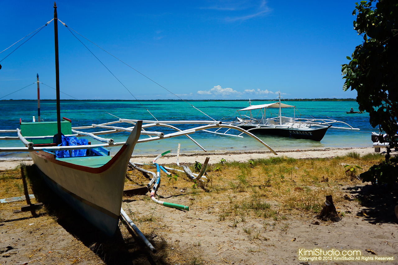2012.04.19 Philippines-Cebu-Caohagan Island-070