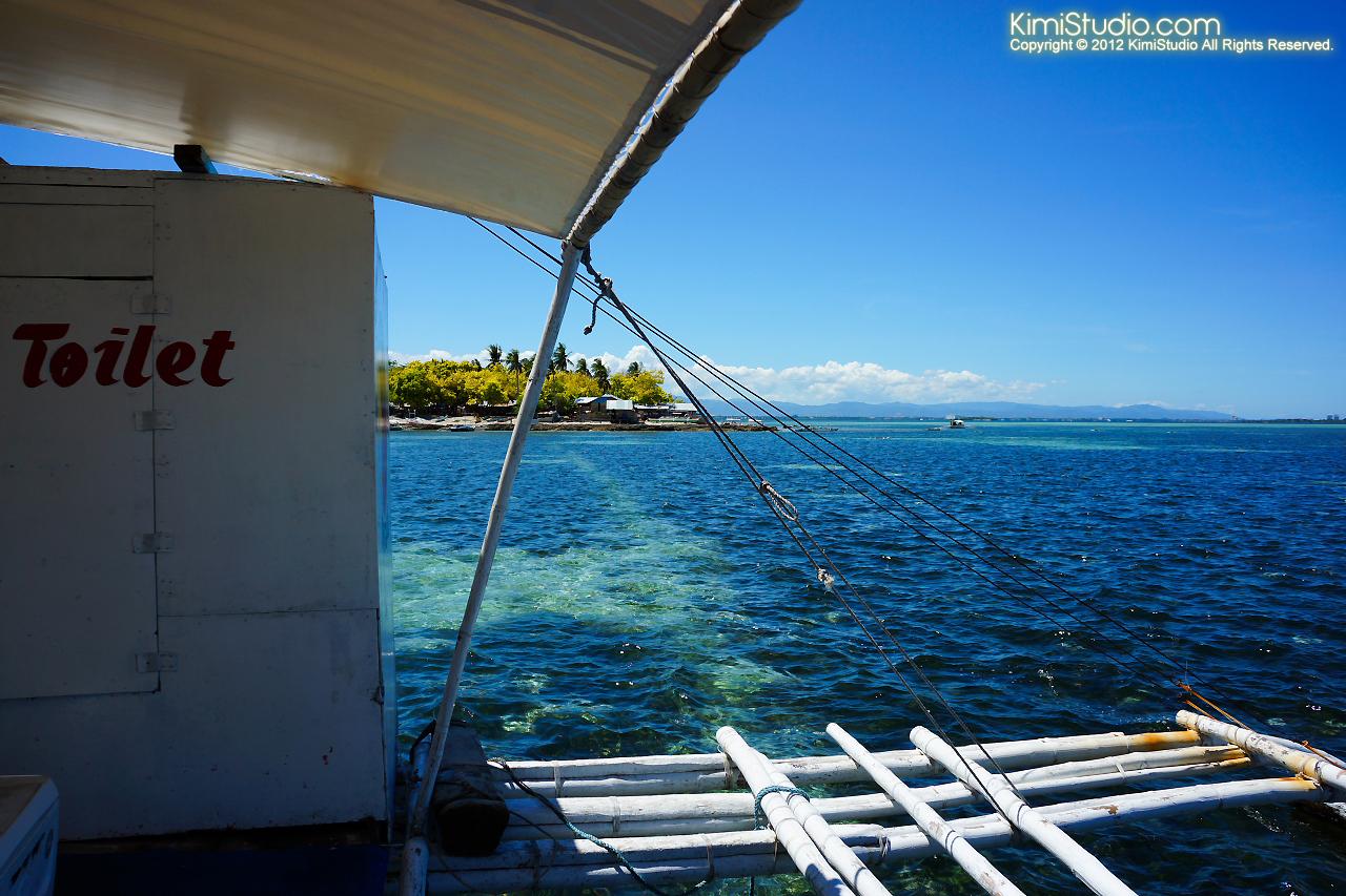 2012.04.19 Philippines-Cebu-Caohagan Island-139