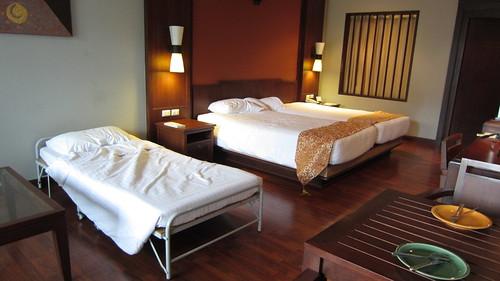 Koh Samui Kandaburi Resort DLX Hillside サムイ島カンダブリリゾート (2)