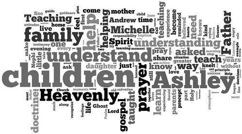 GC Wordle 05
