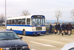 Ulsterbus.