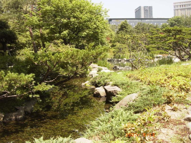 077札晃中島公園