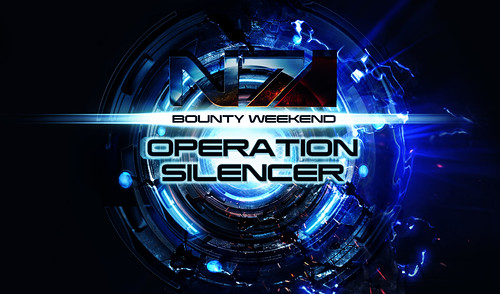 Operation-Silencer