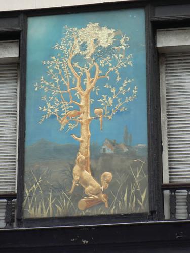 fresque rue de Passy.jpg