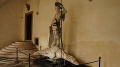 San Giorgo, Doge's Palace, Venice