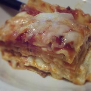 5-11_lasagna