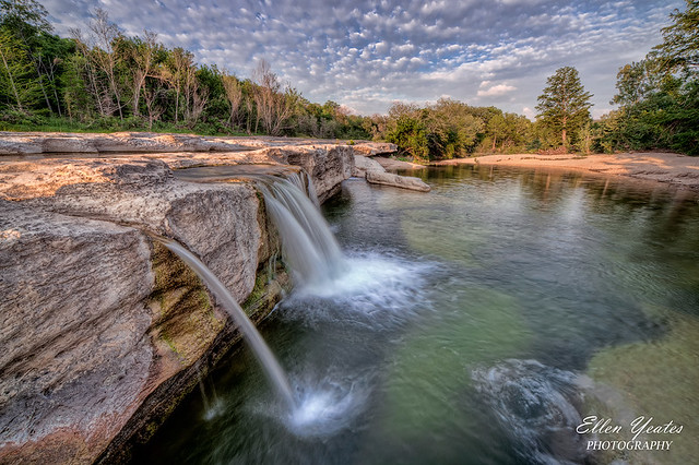Mckinney Falls Flickr Photo Sharing