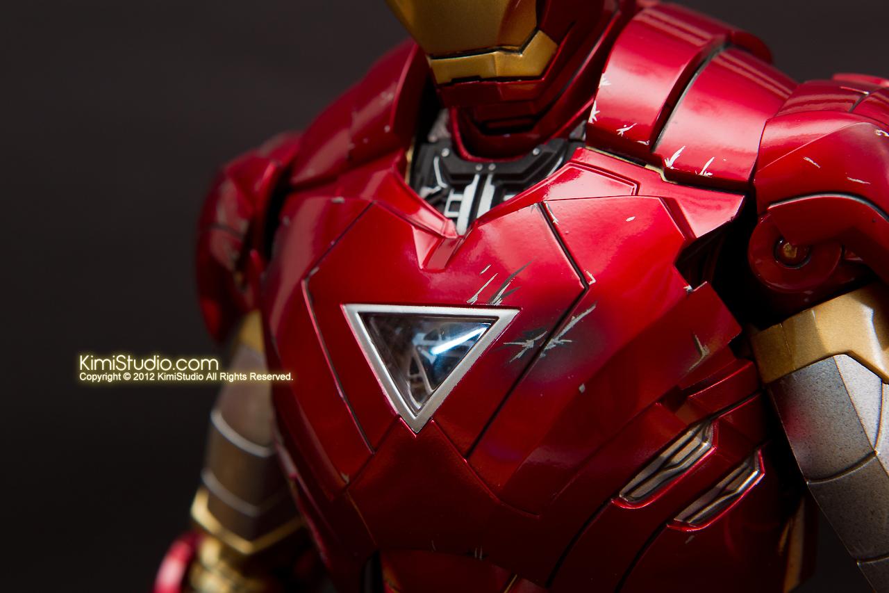 2012.05.10 Iron Man-012