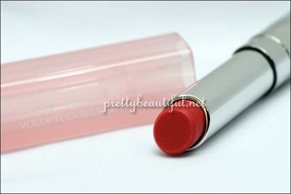 Dior Voluptuous Lipcare
