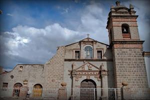 iglesia-santa-clara-de-asis-ayacucho-peru