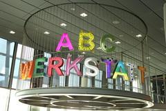 2012 - Klangwolken ABC