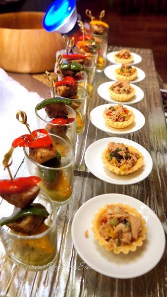 Eccucino, Prince Hotel, KL - Greek Mediterranean Cuisine-004