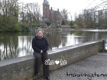 2008-04-06 - 11h02 she