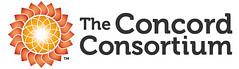 cc_logo_horizontal