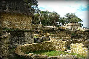 fortaleza-de-kuelap-amazonas-peru