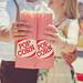 Popcorn by Kimberly Chorney