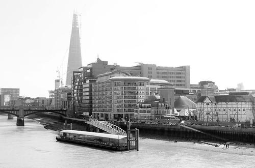 Londres - Vibo Viajes 37