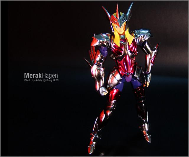 Merak_08