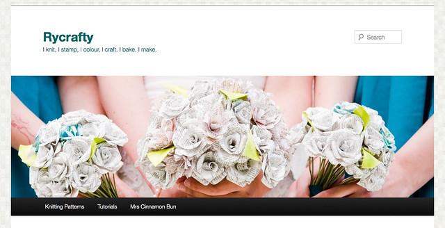 headerphotopaperflowers