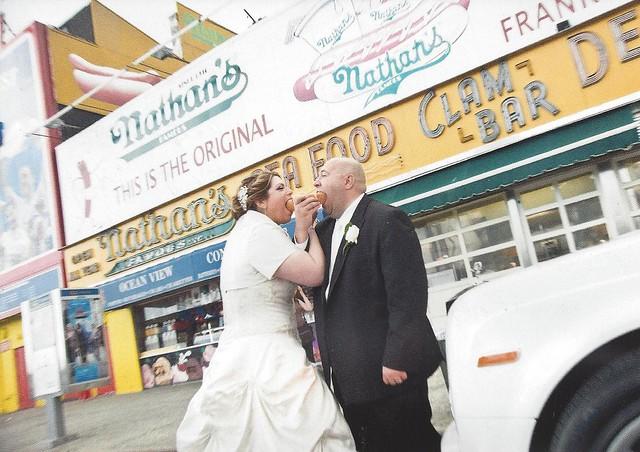 Bridal Styles bride Maria