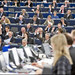 EP this week: crisis, FTT, gender pay gap and Ukraine