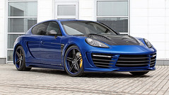 automobile, automotive exterior, wheel, vehicle, automotive design, porsche, rim, bumper, land vehicle, luxury vehicle, sports car,